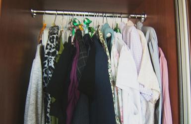 ubrania-w-sieci