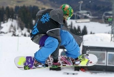 ubranie-snowboard